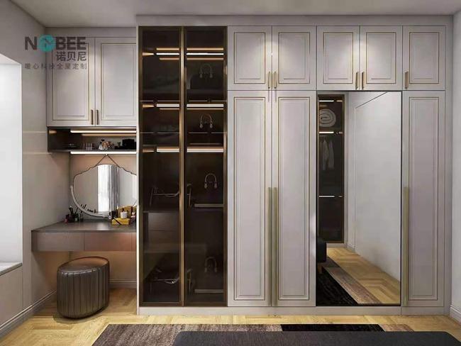 两室一厅装修设计费多少钱?装修设计费的收费标准是多少?